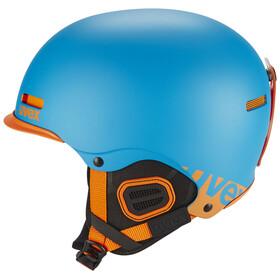UVEX hlmt 5 core - Casque - turquoise